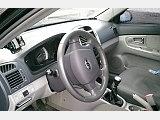 Продам автомобіль KIA Cerato фото