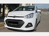 Продам автомобіль Hyundai i10 фото