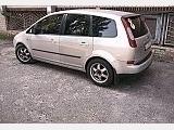 Продам автомобіль Ford C-Max фото