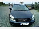 Продам автомобіль KIA Carnival фото