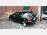 Продам автомобіль Peugeot 307 фото