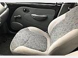 Продам автомобіль Daewoo Matiz фото