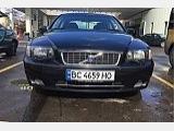 Продам автомобіль Volvo S80 фото