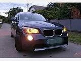 Продам автомобіль BMW X1 Series фото