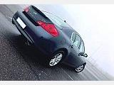 Продам автомобіль Infiniti G фото
