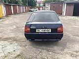 Продам автомобіль ЗАЗ 1103 Славута фото
