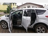 Продам автомобіль Ford Escape фото