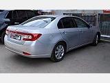 Продам автомобіль Chevrolet Epica фото