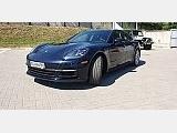 Продам автомобіль Porsche Panamera фото