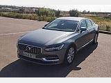 Продам автомобіль Volvo S90 фото