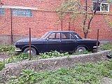 Продам автомобіль ГАЗ 24 Волга фото