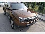 Продам автомобіль Dacia Duster фото