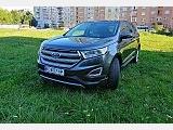 Продам автомобіль Ford Edge фото