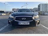 Продам автомобіль Infiniti Q фото