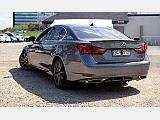 Продам автомобіль Lexus GS фото