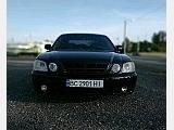 Продам автомобіль KIA Magentis фото