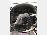 Продам автомобіль ЗАЗ Sens фото