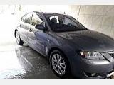 Продам автомобіль Mazda 3 фото