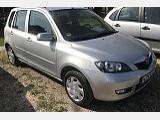 Продам автомобіль Mazda 2 фото