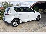 Продам автомобіль Renault Scenic фото