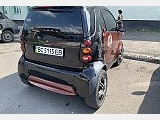Продам автомобіль Smart МСС фото