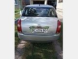 Продам автомобіль Chery Jaggi фото