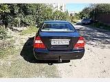 Продам автомобіль Chery Eastar фото