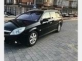 Продам автомобіль Opel Vectra C фото