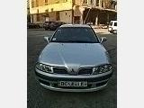 Продам автомобіль Mitsubishi Carisma фото