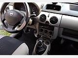 Продам автомобіль Nissan Kubistar фото