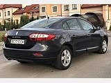 Продам автомобіль Renault Fluence фото