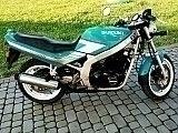 Suzuki gs 500 фото