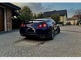 Продам автомобіль Nissan GT-R фото