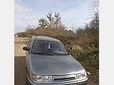 Продам автомобіль ВАЗ 21114 Лада фото