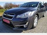 Продам автомобіль Subaru Impreza фото