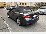 Продам автомобіль BMW 2 Series фото