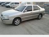 Продам автомобіль Chery Amulet фото