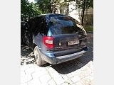 Продам автомобіль Chrysler Voyager фото