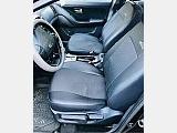Продам автомобіль Hyundai Elantra фото