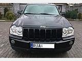 Продам автомобіль Jeep Grand Cherokee фото