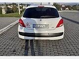 Продам автомобіль Peugeot 207 фото