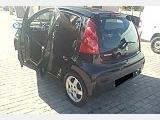 Продам автомобіль Peugeot 107 фото