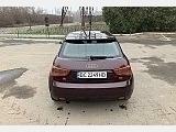 Продам автомобіль Audi A1 фото