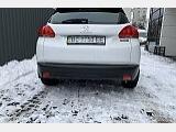Продам автомобіль Peugeot 2008 фото