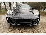 Продам автомобіль Porsche Cayman фото