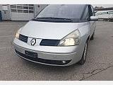 Продам автомобіль Renault Espace фото