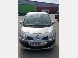 Продам автомобіль Renault Grand фото