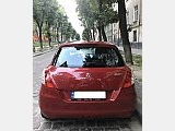 Продам автомобіль Suzuki Swift фото