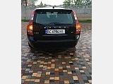 Продам автомобіль Volvo V50 фото