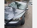 Продам автомобіль Volvo S40 фото